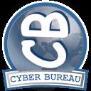 Cyber Bureau