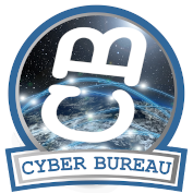Cyber Bureau